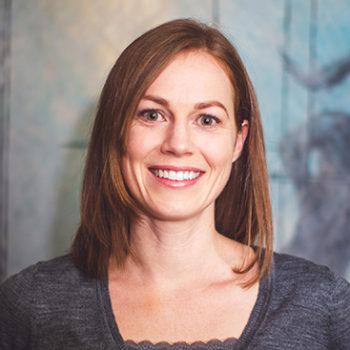 Dr. Kayla Bennett